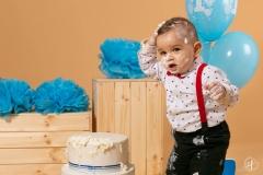 servizio fotografico smash cake 38068480_o