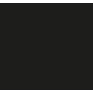 Cromatica Foto