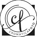 Cromatica Foto – Vercelli